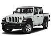2021 Jeep Gladiator Sport S (Stk: 1M442) in Quebec - Image 1 of 9