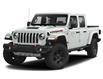 2021 Jeep Gladiator Mojave (Stk: ) in Quebec - Image 1 of 9