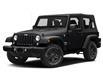 2014 Jeep Wrangler Sport (Stk: 1182U) in Quebec - Image 1 of 9