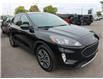 2020 Ford Escape SEL (Stk: 1200U) in Quebec - Image 1 of 4