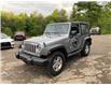 2014 Jeep Wrangler Sport (Stk: u1000) in Rawdon - Image 1 of 8