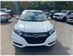 2017 Honda HR-V LX (Stk: u1006a) in Rawdon - Image 1 of 7