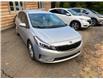 2017 Kia Forte 2.0L LX+ (Stk: ) in Rawdon - Image 1 of 2