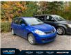 2010 Nissan Versa 1.8S (Stk: ) in Rawdon - Image 1 of 2