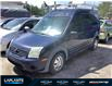 2010 Ford Transit Connect XLT (Stk: 225A) in Shannon - Image 1 of 6