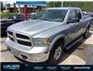 2014 RAM 1500 SLT (Stk: 680A) in Shannon - Image 1 of 7