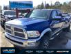 2011 Dodge Ram 3500  (Stk: 636A) in Shannon - Image 1 of 9