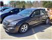 2015 Chevrolet Cruze  (Stk: 1M049B) in Shannon - Image 1 of 7