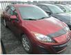 2011 Mazda Mazda3 GX (Stk: 612V) in Shannon - Image 1 of 4