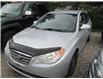 2009 Hyundai Elantra  (Stk: 583V) in Shannon - Image 1 of 7