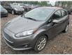 2014 Ford Fiesta SE (Stk: 1L259B) in Shannon - Image 1 of 8