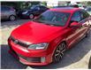 2013 Volkswagen Jetta  (Stk: 981V) in Shannon - Image 1 of 5