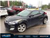 2013 Hyundai Veloster  (Stk: M0413S) in Shannon - Image 1 of 7
