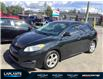 2012 Toyota Matrix Base (Stk: M0450A) in Shannon - Image 1 of 5