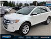 2014 Ford Edge SEL (Stk: M0489A) in Shannon - Image 1 of 7