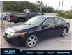 2012 Acura TSX Base (Stk: 1135B) in Shannon - Image 1 of 7