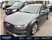 2013 Audi A4  (Stk: 906A) in Shannon - Image 1 of 6
