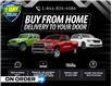 2021 Dodge Durango R/T (Stk: ) in Innisfil - Image 2 of 3