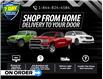 2021 Dodge Challenger SRT Hellcat (Stk: ) in Barrie - Image 1 of 2