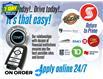 2021 RAM 1500 Classic SLT (Stk: ) in Barrie - Image 2 of 2