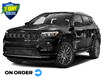2022 Jeep Compass North (Stk: ) in Barrie - Image 1 of 2