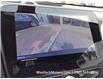 2019 Chevrolet Equinox LT (Stk: 19T25) in Westlock - Image 20 of 23