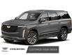 2021 Cadillac Escalade Sport Platinum (Stk: OO222) in Langley City - Image 3 of 6