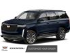 2021 Cadillac Escalade Sport Platinum (Stk: OO222) in Langley City - Image 5 of 6