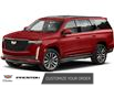 2021 Cadillac Escalade Sport Platinum (Stk: OO222) in Langley City - Image 6 of 6