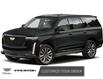 2021 Cadillac Escalade Premium Luxury (Stk: OO111) in Langley City - Image 4 of 7