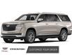 2021 Cadillac Escalade ESV Premium Luxury (Stk: OO333) in Langley City - Image 5 of 7