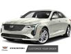 2021 Cadillac CT4 Premium Luxury (Stk: OO555) in Langley City - Image 2 of 8