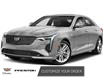 2021 Cadillac CT4 Premium Luxury (Stk: OO555) in Langley City - Image 3 of 8
