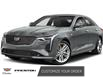2021 Cadillac CT4 Sport (Stk: OO666) in Langley City - Image 4 of 8