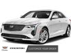 2021 Cadillac CT4 Sport (Stk: OO666) in Langley City - Image 5 of 8