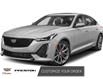 2021 Cadillac CT5 Premium Luxury (Stk: OO777) in Langley City - Image 5 of 6
