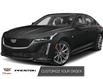 2021 Cadillac CT5 Sport (Stk: OO888) in Langley City - Image 5 of 6