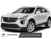 2021 Cadillac XT4 Premium Luxury (Stk: OO999) in Langley City - Image 1 of 6