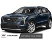 2021 Cadillac XT4 Premium Luxury (Stk: OO999) in Langley City - Image 2 of 6