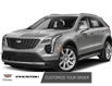 2021 Cadillac XT4 Premium Luxury (Stk: OO999) in Langley City - Image 3 of 6