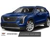 2021 Cadillac XT4 Premium Luxury (Stk: OO999) in Langley City - Image 5 of 6