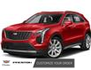 2021 Cadillac XT4 Premium Luxury (Stk: OO999) in Langley City - Image 6 of 6