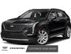 2021 Cadillac XT4 Sport (Stk: OO10) in Langley City - Image 1 of 6
