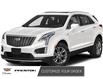 2021 Cadillac XT5 Premium Luxury (Stk: OO11) in Langley City - Image 2 of 5
