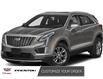 2021 Cadillac XT5 Premium Luxury (Stk: OO11) in Langley City - Image 3 of 5