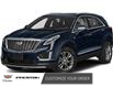 2021 Cadillac XT5 Premium Luxury (Stk: OO11) in Langley City - Image 4 of 5