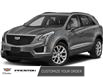 2021 Cadillac XT5 Sport (Stk: OO12) in Langley City - Image 2 of 6