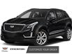 2021 Cadillac XT5 Sport (Stk: OO12) in Langley City - Image 3 of 6