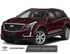 2021 Cadillac XT5 Sport (Stk: OO12) in Langley City - Image 4 of 6