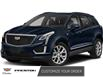 2021 Cadillac XT5 Sport (Stk: OO12) in Langley City - Image 5 of 6